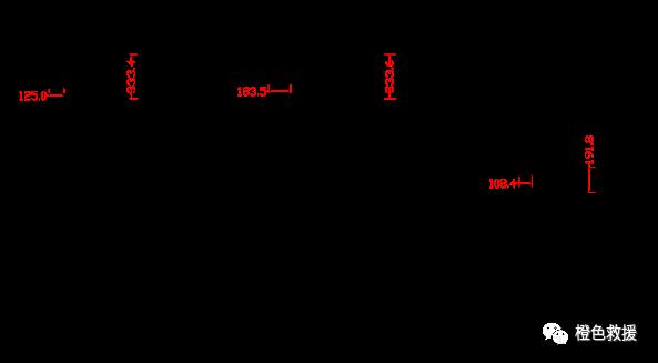"""""""火场排烟实例分析""""系列课「二」:风机设置距离与组合方式对排烟效果的影响"""