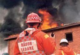 拓展学习丨第十三课:通风受限房间内的火灾发展「下」