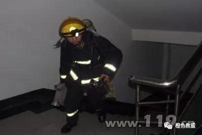 战训沙龙第1期丨扑救高层建筑火灾水带铺设技术(下)